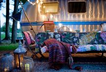 *AirStream Dreams / One day you will be mine / by Holly A. Toole