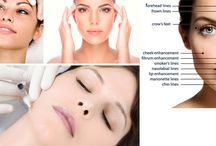 Dermal fillers in Delhi / Dermal Fillers Treatment at kashyap skin clinic http://www.kashyapskinclinics.com/fillers.html