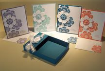 gift box sets
