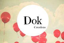 DoK Logos / Logo