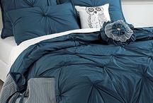 bedsreads / ágytakarók