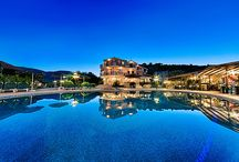 Zante Hotels / Find hotels, luxurious villas and all about accommodation in Zakynthos island.