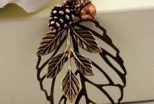 Jewelery / Jewellery ideas