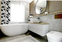LBCK design / Interior design by Andy