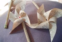 DIY Craft Lovin' (crafts and DIY projects) / I love crafting. especially crafting interior decor.  / by Heather Johnson
