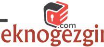 TeknoGezgini.net / Tekno Gezgini: Mobil ,Yazılım ,Donanım ,Oyun ,Tv,Hakkında İncelemeler Sunan Bir Websitesi..
