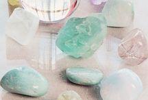 ♡Crystals/Gems♡ / °•PIN AWAY•°