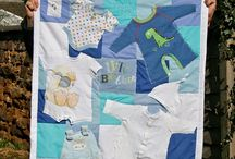 Quilting / by Kim Leatham