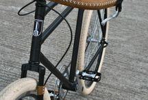Motobicycles