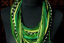 ethnic braids