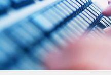 Servicii de copywriting / Pentru ca, indiferent de domeniul tau de activitate, cuvintele sunt cele care vand; Pentru ca iti doresti ca materialele tale publicitare sa atraga, sa te reprezinte eficient si sa vanda; Servicii: Editare texte in site Editare imagini in site Adaugare produse in site Postare Articole