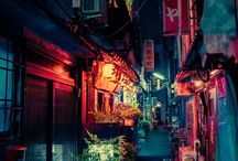 .street