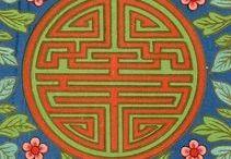 Chińskie koło