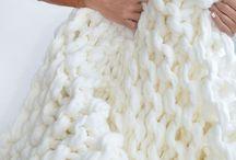 crochet de tela