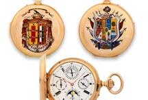 Expert Picks from our November 11th, 2012 Geneva auction!
