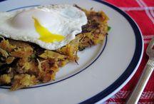Food: Paleo / Paleo recipes / by Lynn Clark