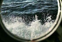 Nautical Photography