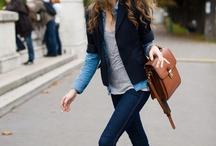 Fashion for Schoolgirls