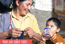Fair Trade Mother's Day / by Fair Trade USA
