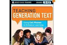Book & Video Club / by ModelClassroom Program