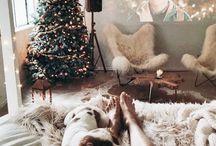 Christmas ✨❄️