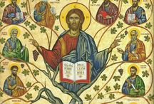 Apostles Fast