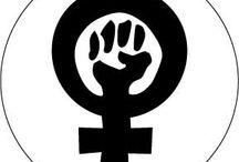 strength  / Women