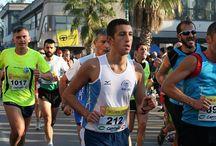 Saviano 2015 / Atletica San Nicola