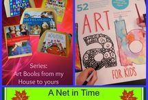 Homeschool Resources and Curriculum
