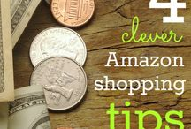 Frugal Shopping
