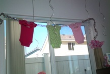 Babies' and Children's Room Decor