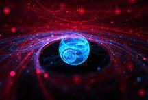 Particls