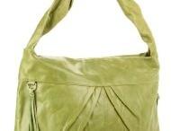 Handbags I Want / by Jody Dregseth