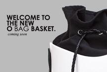 O Basket Milano Corso italia 11