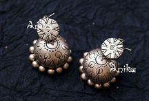 Vintage Jewelry ideas