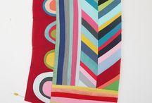 Textile & Yarn