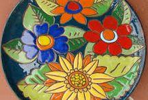 arte mejicano