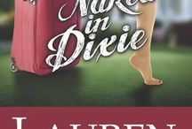 Reading Material / by Denise Allen