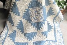 quilts for grandkids