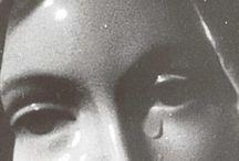 Madonna di Siracusa