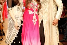 Archana Kochhar  / Designer Archana Kochhar has been showcasing her collections on Indian as well as International runways for the last decade and has 3 stores in fashion Mecca Mumbai.
