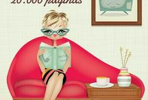 Reto: 20.000 páginas