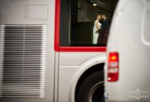 A romantic photo walk in Central London / Wedding photographer in London Peter Lane ©Peter Lane Photography http://peterlanephotography.co.uk/ http://peterlanephotography.com/ - UK, St Albans, Essex, Somerset, Brighton, Kent, London wedding photographer