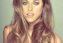 Hair and Beauty  / by Bri Trainor