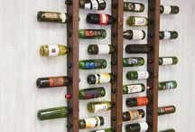 Wine Rack/Room