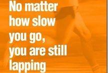 Inspiration/motivation quotes
