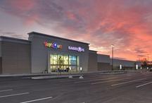 Shopping in Hershey Harrisburg, PA / http://www.visithersheyharrisburg.org/what-to-do-hershey-harrisburg/shopping.asp