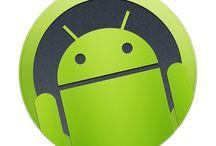android / todo para tu android