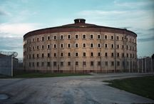 FA_vězení