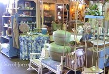 Cerro Home shop at Urban Barn